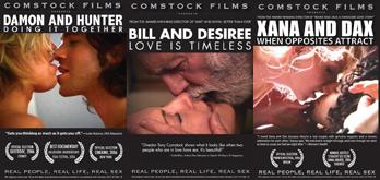 comstockfilms