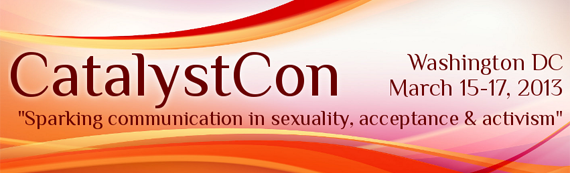 CatalystCon 2013