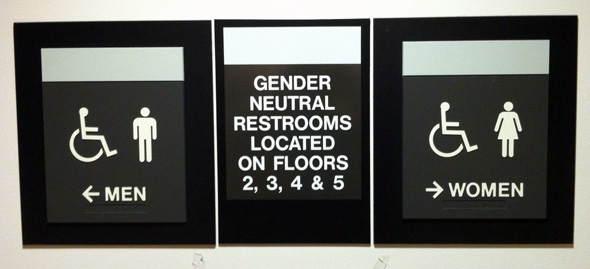gender-neutral-signs