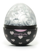 Tenga Lover's Egg