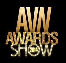 avn-awards-2014
