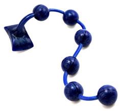 Vixen Creations Gemstones