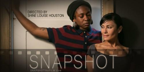 snapshot-film