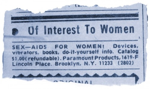 sex-aids-for-women