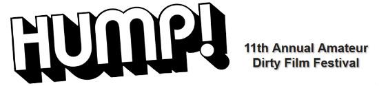 hump-logo-2015