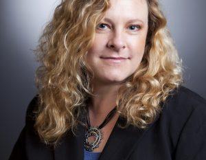 Dr. Elisabeth Sheff