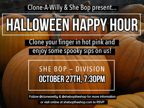 clone-a-willy-halloween-2016