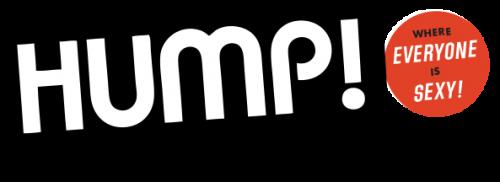 HUMP! film festival