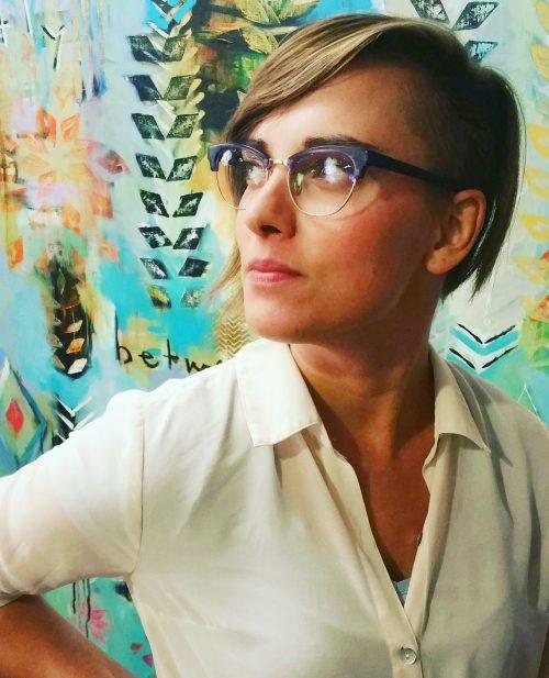 Alyssa Kubitz