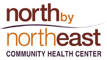 North by Northeast Community Health Center