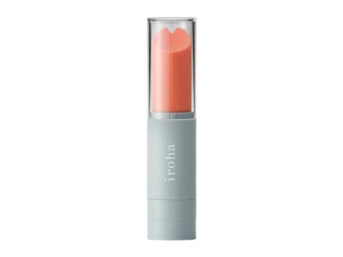 Tenga Iroha Lipstick